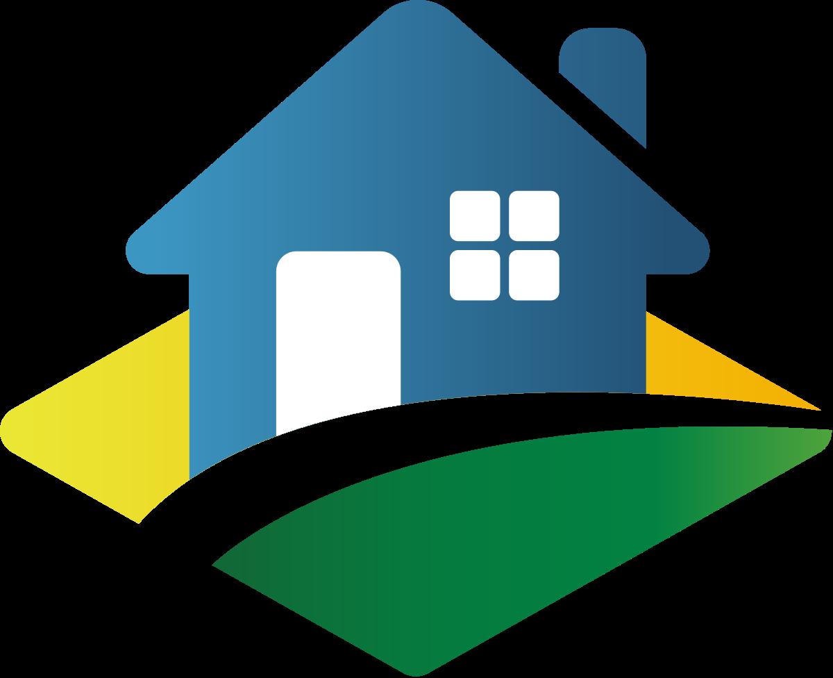 sistema programa casa verde amarela